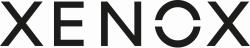 Logo XENOX